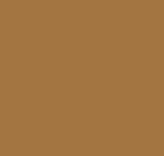 Anwälte - REITNER KINSCHER Rechtsanwälte Fachanwälte Notar - Essen Kettwig