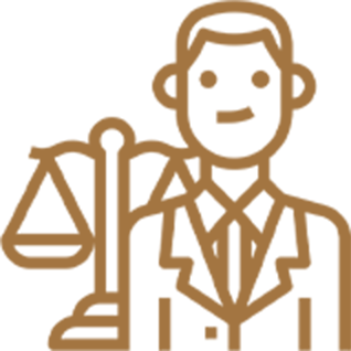 Kontakt - REITNER KINSCHER Rechtsanwälte Fachanwälte Notar - Essen Kettwig