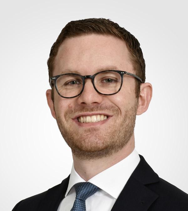 Kai Kinscher - Rechtsanwalt Fachanwalt Notar - REITNER KINSCHER Rechtsanwälte Fachanwälte Notar - Essen Kettwig